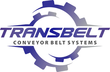 Transbelt logo
